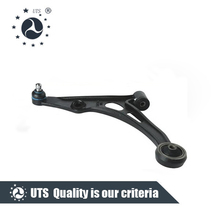 Front lower track control brazo suspension arm izquierda/derecha para <span class=keywords><strong>suzuki</strong></span> 45202-54G01 RB520567 MS80132/45201-54G01 RB520568 MS80133