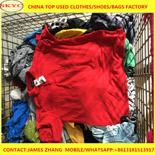 Fine sorted second hand clothing in bales for sell first class japan used clothes