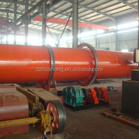 Used In Mineral Processing Building Materials