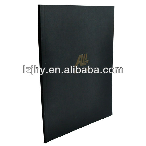 beautiful catalog/booklet/borchure/leaflet printing service