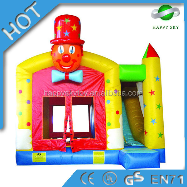 Best game for kids!!!!bouncy bounce,inflatable castle mickey mouse,bouncy castle