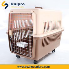 airline approved pet carrier pet travel carrier airline blanket