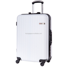 ABS Trolley Luggage Suitcase,Classical Hard Trolley Case,Wheeled Trolley Luggage