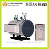 Full Automatic Industrial Electric Steam Boiler Manufacturers Prices