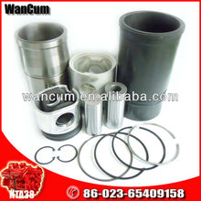 diesel engine nta855 kta19 kta38 kta50 m11 n14 qsk19 cummins overhaul kits