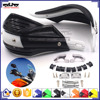 BJ-HG-016 New Arrival 28mm Handlebar Motocross Hand Guard Motorcycle Handguard