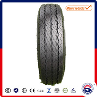 high quality pcr tyre passenger car tyre car tire 255/65r16 for sale