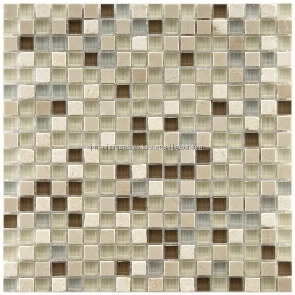 China Beige Bathroom Tiles, China Beige Bathroom Tiles Manufacturers ...