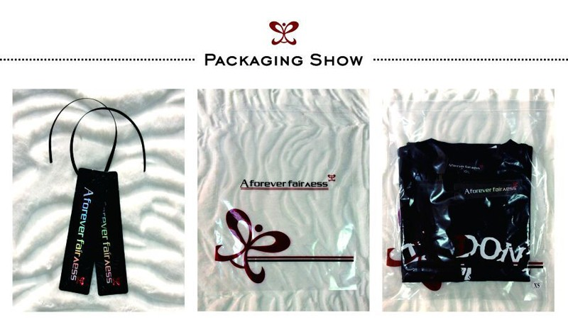 packaging show.jpg