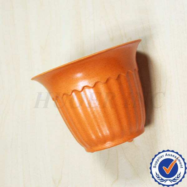 High Quality Chamber Pot
