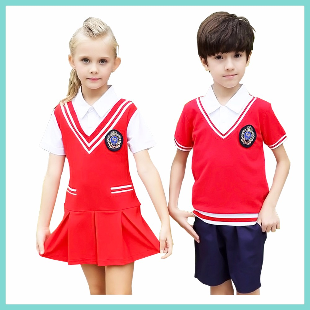 Product Features Uniforms made better: we listen to customer feedback and Shop Best Sellers · Deals of the Day · Fast Shipping · Read Ratings & Reviews.