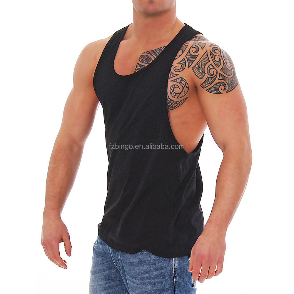 OEM & ODM Hot Cake fitness clothes sale men for fitness clothes online Boutique
