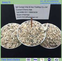 shaft kiln bauxit aggregate for refractory fiber in fire protection Industry/aluminosilicate refractory fibers bauxite price