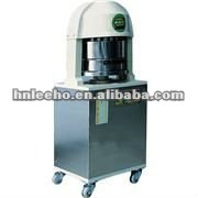 Automatic dough divider and rounder machine 0086 15333820631