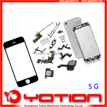 Mobile phone inside parts for iphone 5