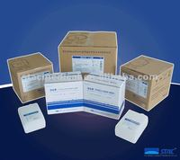 Hematology Analyzer Reagents for NIHON KOHDEN MEK-6318K/6400K