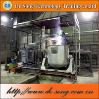 Buy Industrial Electric Arc Furnace / Industrial Electric Arc ...