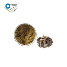 (HOT SALES)High quality Black Cohosh Extract/Black sesame seed extract