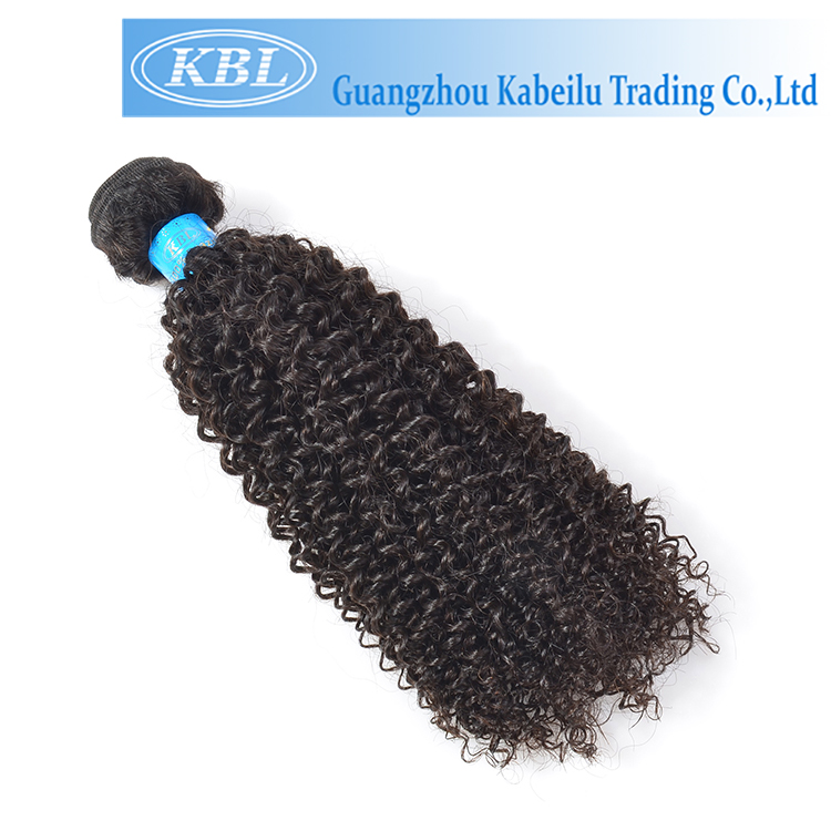 hot hair brazilian bulk hair,afro kinky curly clip in hair extensions for african american,brazilian hair styles pictures