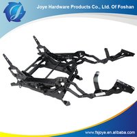 High standard recliner chair mechanism parts product