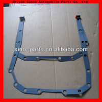 Cummins Engine Parts Gasket Oil Pan 4BT 3938162