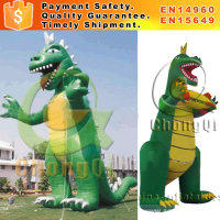 Inflatable dinosaur costume dinosaur costume inflatable inflatable dinosaur costume for party