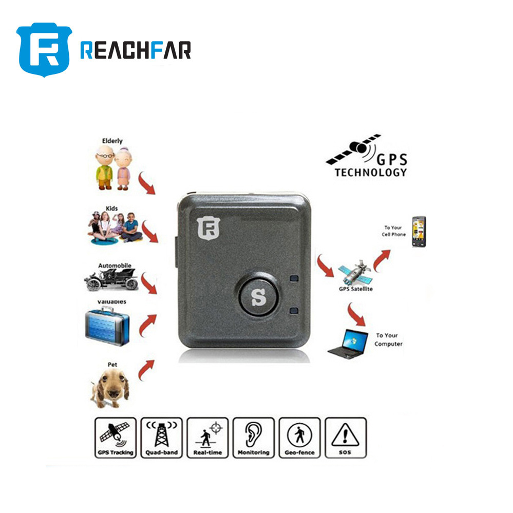 GPS locator mini children gps tracker necklace gps,gps tracker no without sim card,car gps tracker alibaba in russian