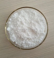 Hot selling 98% antiviral agent, Ribavirin , CAS no 36791-04-5 with best price and fast delivery!!