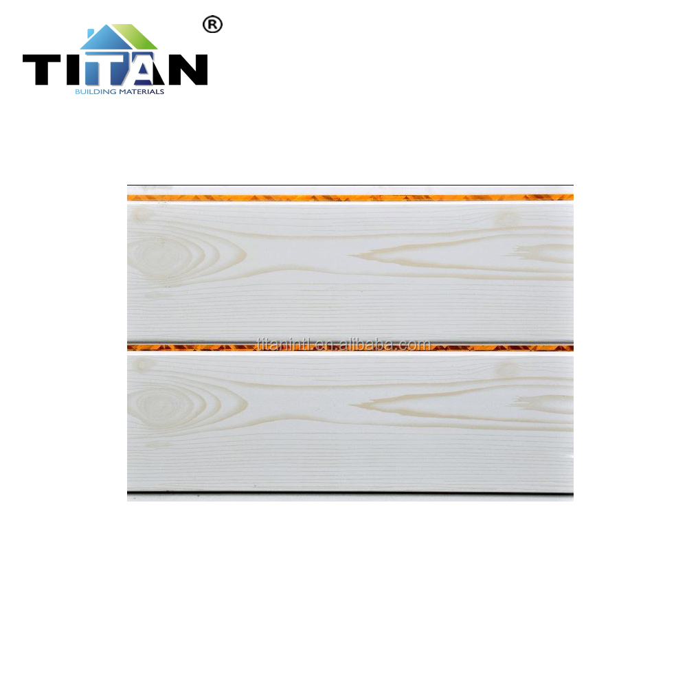 Wholesale gypsum wall panel board online buy best gypsum wall price pvc strongwallstrong strongpanel dailygadgetfo Gallery