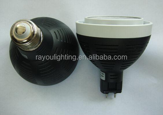 g12-e27-led-par30-light-35w-40w