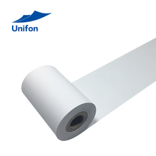 High quality different size thermal paper roll for cash register in supermarket store