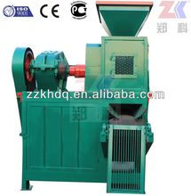 Coal,charcoal bricket press machine