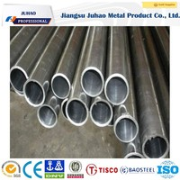 AISI standard 304 304l food grade stainless steel pipe prices