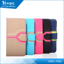 Veaqee mobile case cover,mobile leather case,tpu mobile phone case