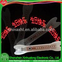 Wholesale Electronics Digital Magic Stick
