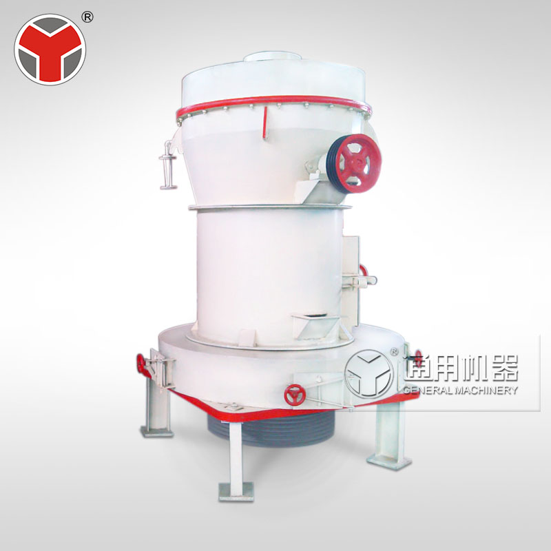 powder making plant coal bone powder mill machine grinding factory price