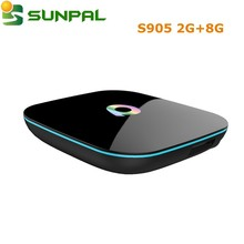 android 5.1 OS quad core tv box 4k amlogic s905 qbox arabic English Italy IPTV tv box Q-box 2GB RAM 8GB ROM