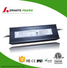 36v 200w transformator led driver dimmable with 0-100% dimming range