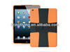The newest phone case for ipad air silicone case