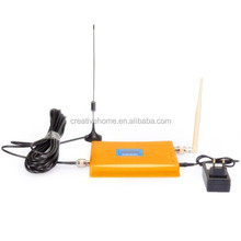 Hot Selling 3G WCDMA 2100MHz Signal Booster