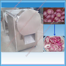 Multifunctional Onion Slicing Machine
