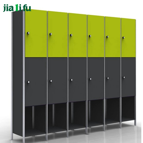 jialifu modern commercial custom digital safe key lockers