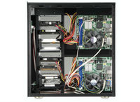 ITX Chassis No. M-8188