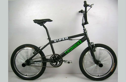 "20""freestyle BMX Bikes/steel frame 20"" Freestyle Bicycle"
