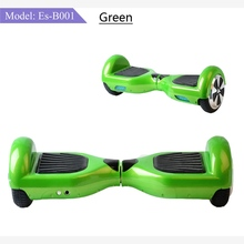 newest self-balancing distribution 2015 hot sale mobility scooters electric