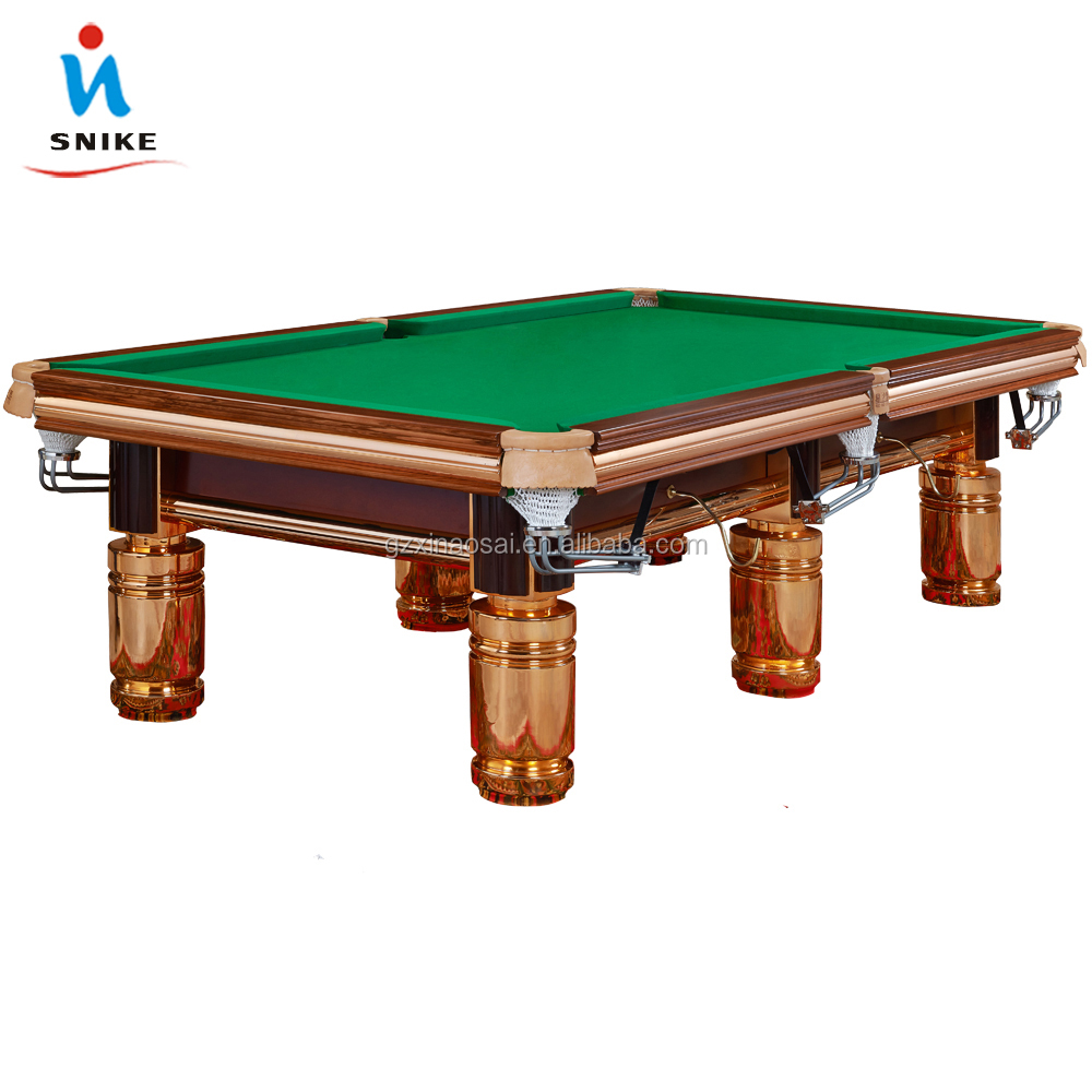 The Biggest Cheap Billiard Supplies L Shaped Pool Table And Snooker - L shaped pool table