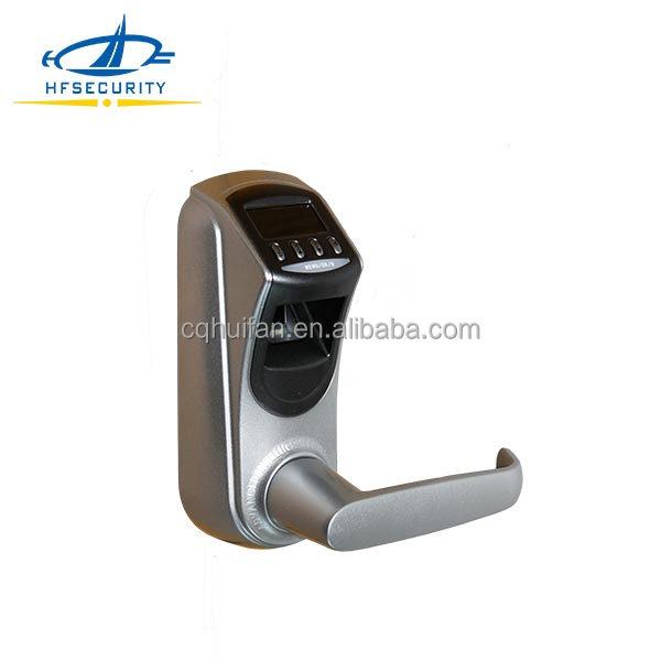 LA601 made in China digital combination safe usb port lock