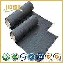 M005 JD-212 APP modified bitumen Strong roll waterproofing sheet membrane