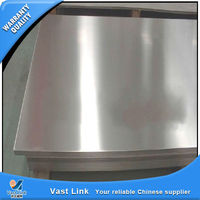 New arrival marine almg3 aluminum sheet 5754 for wholesales