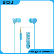 2017 Factory Wholesale Headphone Magnetic in-ear Sports Wireless Bluetooth Earphone for PC Mobile Mp3 with Mic